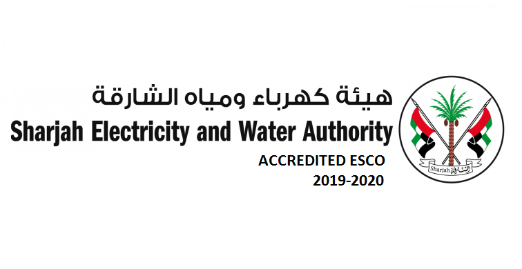 Sharjah Electricity Water Authority Pactive Sustainable Solutions